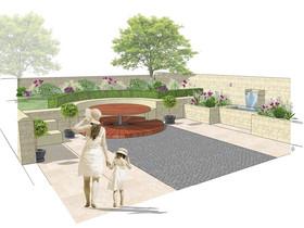 Design for Pennine-Garden.jpg