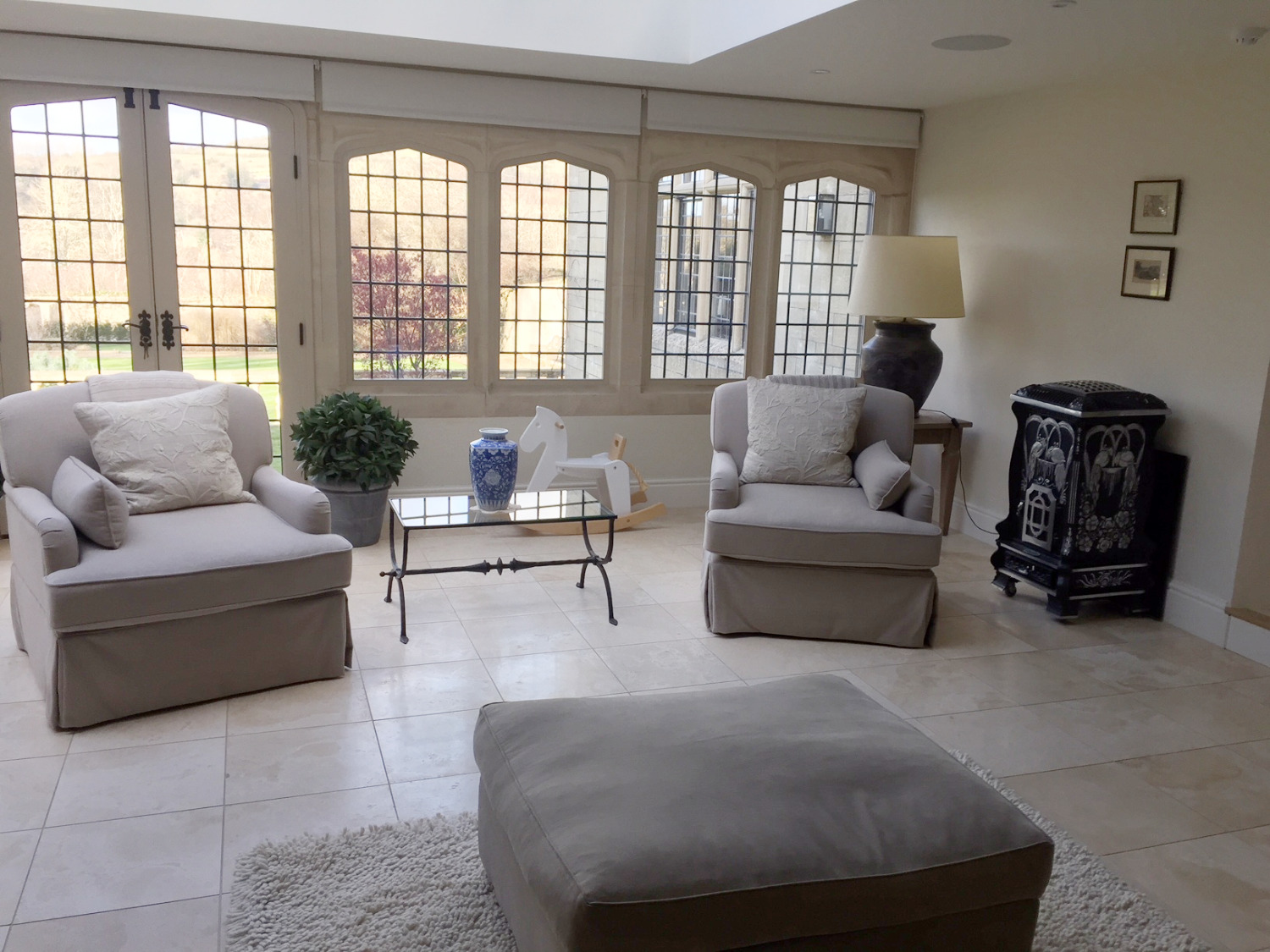 living room with upholstered armchairs_edited