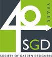 SGD 40 Year Logo.jpg