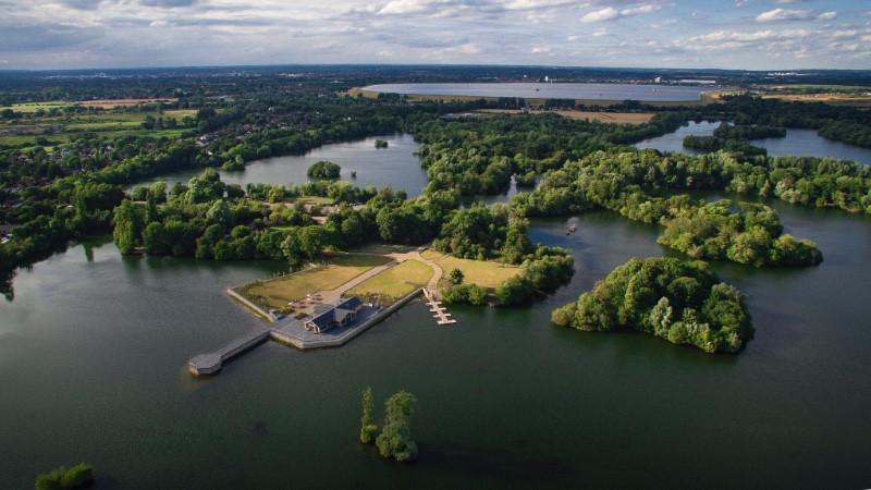 Wraysbury Lakes Nature Reserve.jpg