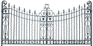 Charleworth Garden Design logo.png