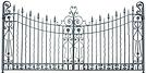Charleworth Garden Design logo.png