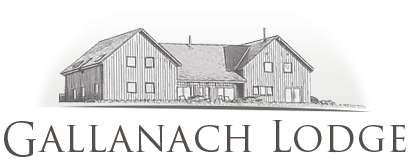 gallanach-lodge-logo- no strap.png