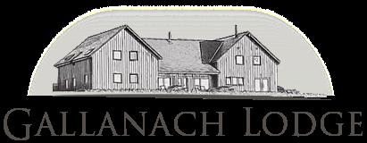 gallanach-lodge-logo- no strap.png