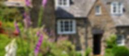 susanguy_stoneywell_cottage_front_04.07.