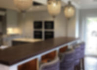 #handmade #lighting #interiordesign.jpg