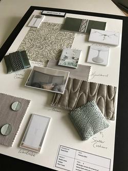 mood-boards-mint-headboard-styling-pitch-wallpaper-design