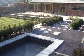 weightmanharvey-Lancashire garden CRUSJE