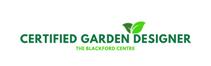 garden designer_1.png