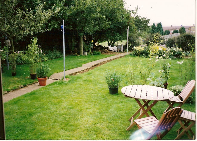 9 And my garden before.jpg