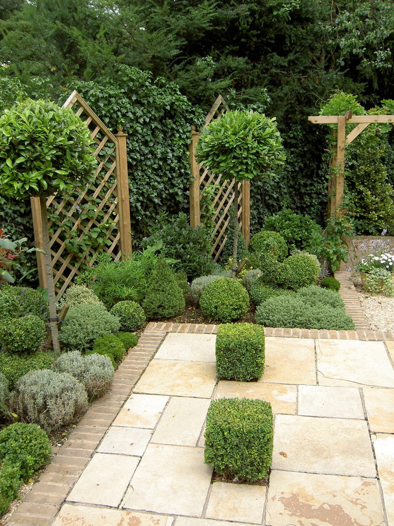 paving with topiary.jpeg