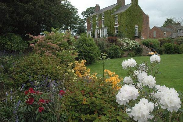 Cheshire Country Garden side Garden.jpg