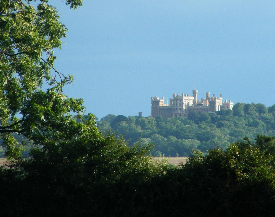 View_of_Belvoir_Castle_from_Glebe_House_