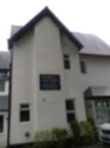 Middleton Hall hotel outside 2.jpg