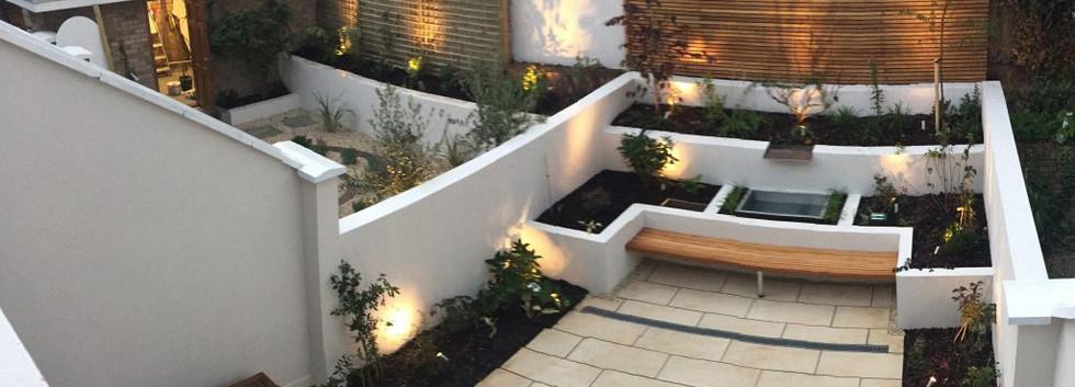 London  garden in Putney.jpg