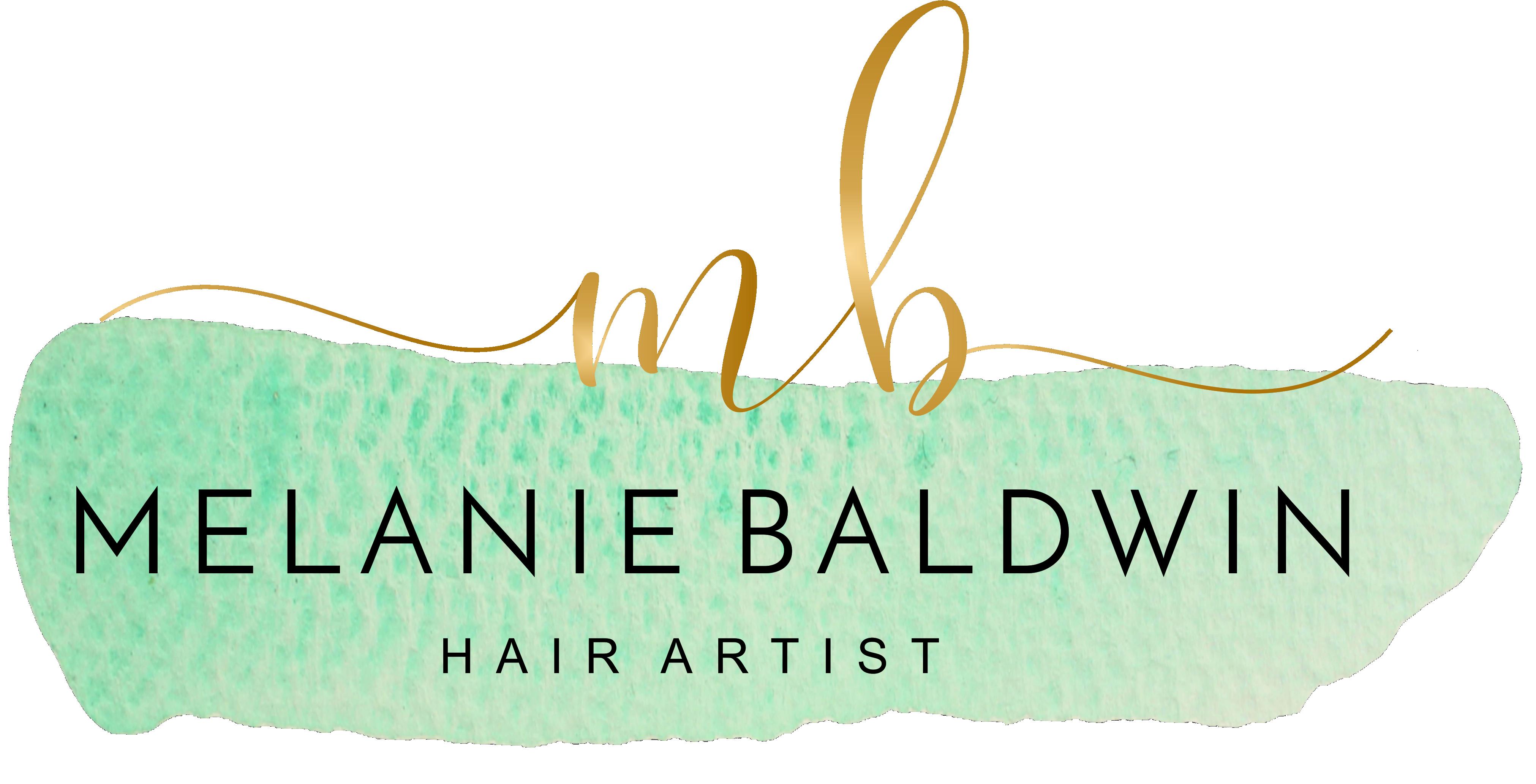 Best Hairstylist Conroe Tx Melanie Baldwin Hair Salon
