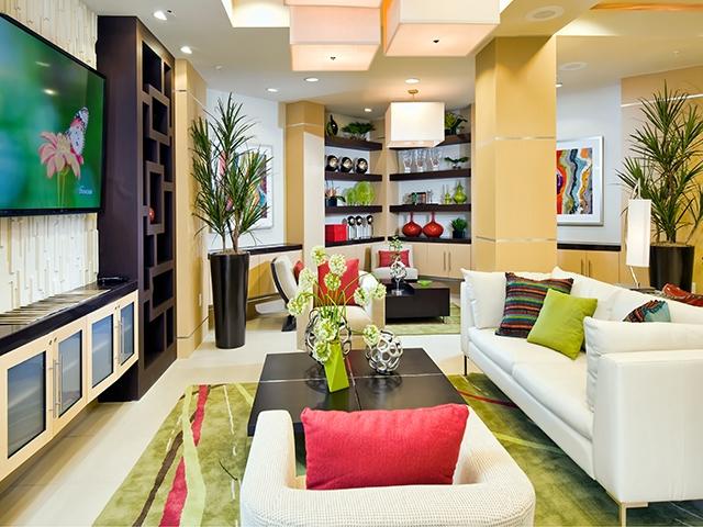 Resident Lounge5.jpg