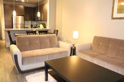 luxury apartment rentals downtown houston
