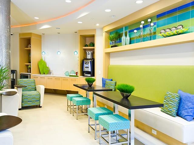 Resident Lounge2.jpg