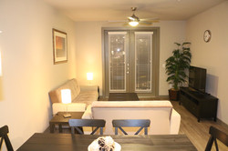monthly furnished apartment rentals houston
