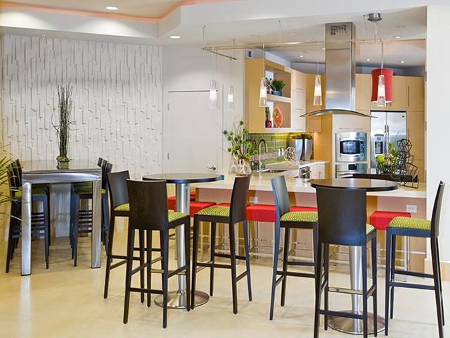 Resident Bar Area.jpg