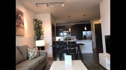 apartment rentals in houston texas