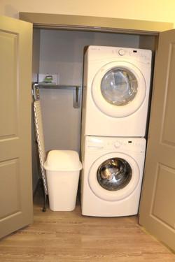 furnished apartment rentals houston