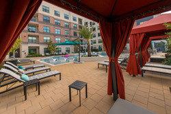 craigslist houston apartment rentals