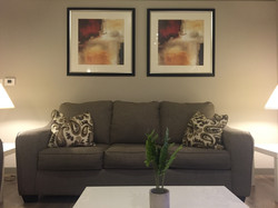 nightly apartment rentals