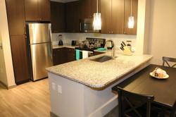garage apartment rentals houston tx