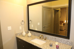 short term furnished apartment rentals houston tx