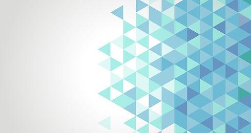 web-designer-pune-background.jpg
