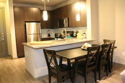 houston garage apartment rentals