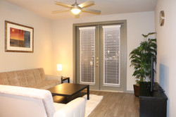 apartment rentals in houston heights