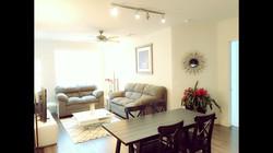 apartment rentals in houston