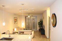 apartment rental prices in houston
