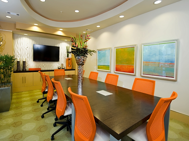 Conferenece Room.jpg