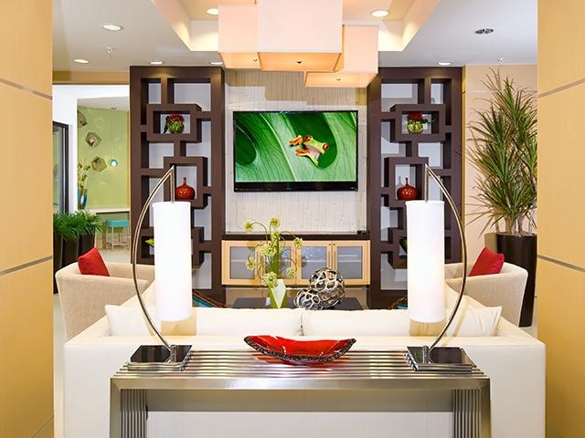 Residnet Lounge4.jpg