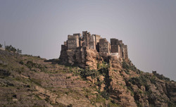 mountain-town-yemen_10282943904_o