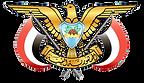 kisspng-sana-a-hungary-republic-ministry