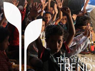 The Yemen Trend - December 2016 Issue