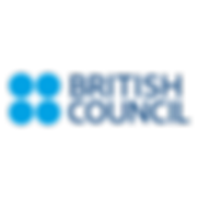 british-council-1-logo-png-transparent.p