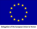 Delegation of the European Union to Yemen