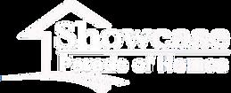 SPOH Logo.png