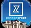Parade Craze App Logo 2.png
