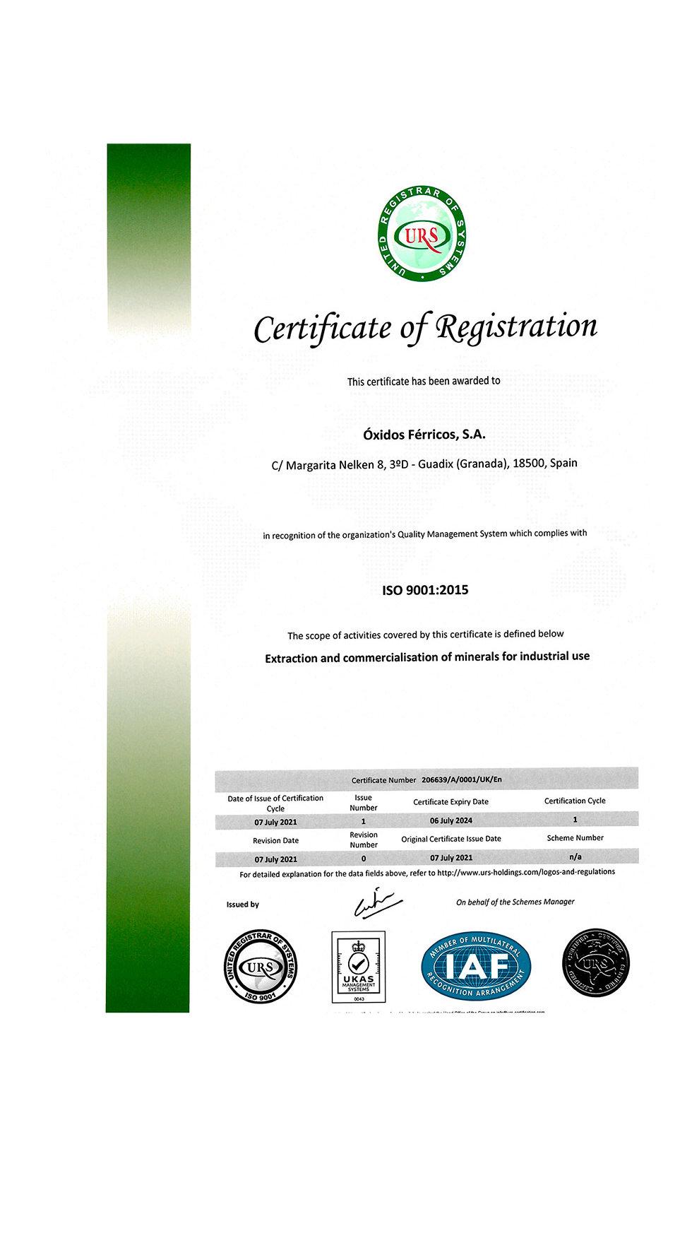 Certificados-Iso-Ingl.jpg