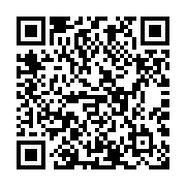 wanconnect_line.jpg