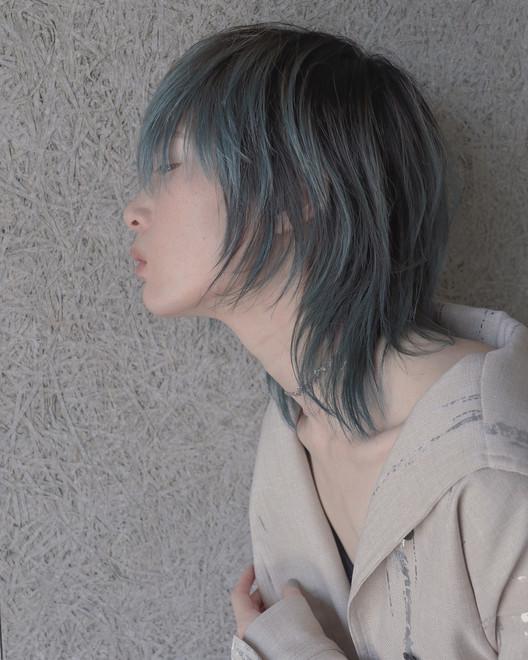S__71499799.jpg