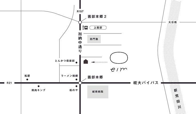 eim_map.jpg
