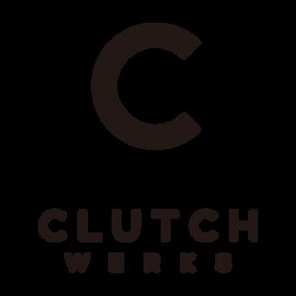CW_logo.png